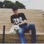 หมวก EXO Oh Se-Hoon Se thumbnail 2