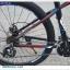 จักรยานเสือภูเขา OTEKA เฟรมอลู ล้อ 27.5 เกียร์ชิมาโน่ 24สปีด ,Super-02 (ทรงผู้หญิง) thumbnail 9