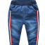 กางเกง แพ็ค 5 ชุด ไซส์ 90-100-110-120-130 thumbnail 1