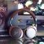 Audio Technica Ath Msr7 หูฟัง Hi-Res Headphone แบรนดังจากญี่ปุ่น คุณภาพเสียงละเอียดใส่สบายและหรูหรา thumbnail 7