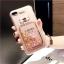 ไอโฟน 7 4.7 เคสตู้กากเพชรขวดน้ำหอมไฟกระพริบ (ใช้ภาพรุ่นอื่นแทน) thumbnail 4