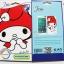 ฟิล์มกันรอย การ์ตูน Samsung Galaxy Grand Prime g530 thumbnail 3