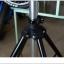 แท่นตั้งซ่อมจักรยาน PIONEER bike repair stand ,PV-7078 thumbnail 26