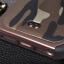 เคสกันกระแทกสองชั้นลาบทหารติดแหวน ไอโฟน6plus/6s plus 5.5 นิ้ว(ใช้ภาพรุ่นอื่นแทน) thumbnail 5