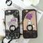 เคสติดแหวนลายขวดน้ำหอม ไอโฟน 6/6s 4.7 นิ้ว thumbnail 1