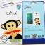 ฟิล์มกันรอย การ์ตูน Samsung Galaxy Grand Prime g530 thumbnail 5