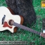 Amari AM-428C EQ Gtone GT-3 thumbnail 8
