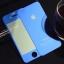 ฟิล์มกระจกลายการ์ตูน Iphone 4/4S หน้า-หลัง thumbnail 5