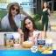 Premium Royal Jelly (นมผึ้ง) 1200 mg ตรา Healthway 365 เม็ด thumbnail 16