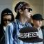 หมวกแฟชั่น EXO CHANYEOL SNAPBACK thumbnail 1