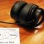 Premium Pads M-Series Earpad เอียร์แพดแบบหนานุ่มพิเศษสำหรับหูฟัง Audio Technica Ath M20x M30x M40x M50x thumbnail 5