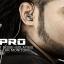 หูฟัง MEElectronics (Mee Audio) M6 PRO สุดยอดหูฟัง Inear Monitor ราคาประหยัด ถอดสายได้ thumbnail 19