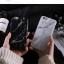 เคสไอโฟน7 4.7 นิ้วนิ่มลายหินอ่อนเนื้อด้าน thumbnail 8