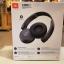 หูฟัง Jbl T450Bt Bluetooth บลูทูธ ไร้สาย เสียงดีแบรนดัง เท่ห์เกินใครแบบราคาไม่แพง thumbnail 5