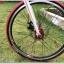 จักรยาน MINI TRINX ล้อ 20 นิ้ว เกียร์ 16 สปีด เฟรมอลูมิเนียม Z4 thumbnail 9