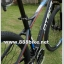 จักรยานเสือภูเขา OTEKA เฟรมอลู ล้อ 27.5 เกียร์ชิมาโน่ 24สปีด ,Super-02 (ทรงผู้หญิง) thumbnail 5