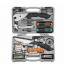 ชุดกล่องเครื่องมือ ICETOOLZ Ultimate tool kit (82A8) 2015 กล่องเทา thumbnail 1