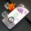 เคสติดแหวนลายขวดน้ำหอม ไอโฟน 6/6s 4.7 นิ้ว thumbnail 8