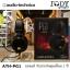 หูฟัง Audio Technica ATH-PG1 Gaming Gear สำหรับนักเล่นเกมส์แบบมืออาชีพ หูฟังแบบ Closed Type ป้องกันเสียงรบกวนได้ดี thumbnail 1