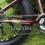 จักรยานล้อโต Panther Hercules Pro 4.9 ,24 สปีด ดิสน้ำมัน เฟรมอลู ดุมแบร์ริ่ง 2016 thumbnail 20