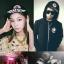 หมวก Exo Bratson From Chaos (สีดำ) thumbnail 2