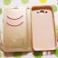 เคสกระเป๋า smart case การ์ตูน Kingmi ซัมซุง เจ 2 thumbnail 12
