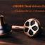 1More Dual Driver Earbud E1008 หูฟังเอียร์บัดมีไมค์ระดับ Hi-Res 2ไดรเวอร์ Ceramic Driver และ Dual Dynamic thumbnail 10