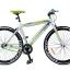 จักรยานฟิกเกียร์ UMEKO FIX ST ขอบสูง เฟรมเหล็ก Aero 2016 thumbnail 5