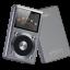 Fiio X3 Gen2 X3ii ใหม่ เครื่องเล่นเพลงพกพาความละเอียดสูงแบบ Hi-Res รองรับ DSD thumbnail 1