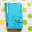เคสกระเป๋า smart case การ์ตูน Kingmi ซัมซุง เจ 7 thumbnail 6