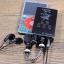 Walnut V2s แอมป์และเครื่องเล่นเพลงพกพาระดับ Budget 4in1 DAP/DAC/AMP/OTG thumbnail 9