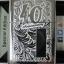 """ไฟแช็ค Zippo แท้ ครบรอบ 40 ปี Venetian """" Zippo 28789 Venetian Design, 40th Anniversary """" แท้นำเข้า 100% thumbnail 7"""