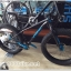 TREK FARLEY 6 - 2015 (Fat bike) thumbnail 5