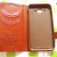 เคสกระเป๋า smart case การ์ตูน Kingmi ซัมซุง เจ 7 thumbnail 11