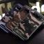 เคสลายทหาร ซัมซุง A5 thumbnail 1