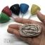 ลูกข่างพลาสติกขนาดเล็ก คละสี thumbnail 7