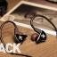 Auglamour AG-R8 หูฟังระดับเทพ เสียงดี รายละเอียดเยี่ยม ถอดสายได้ thumbnail 2