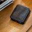 Shanling M0 เครื่องเล่นพกพาจิ๋วระดับ Hi-Res รองรับไฟล์เพลงความละเอียดสูง Lossless Bluetooth มีฟังก์ชั่น Bluetooth Dac thumbnail 24