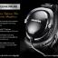 หูฟัง Takstar PRO80 Professional Studio Monitor Headphone พร้อมกระเป๋าแบบหรูหรา thumbnail 5