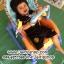 เปลโยก 3 in 1 (ส่งฟรี) เปลโยกของเด็กพร้อมโมบายมีเสียงเพลง ราคาประหยัด thumbnail 12