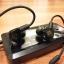 Audio Technica Ath Ls50is หูฟัง Inear Monitor Dual Symphonic drivers มีไมค์ แบรนดังจากญี่ปุ่น thumbnail 2