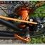 จักรยาน MINI TRINX ล้อ 20 นิ้ว เกียร์ 16 สปีด เฟรมอลูมิเนียม Z4 thumbnail 26