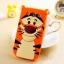 เคสซิลิโคนเสือ tiger ซัมซุง J5 thumbnail 1