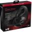 หูฟัง Kingston HyperX Cloud Stinger Gaming Gear Headset คุณภาพยอดเยี่ยม ในราคาประหยัด พิสูจน์แล้วโดยนักเล่นเกมส์มืออาชีพ แบรนดังระดับโลก thumbnail 1