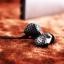 หูฟัง Tfz Series1 Inear 2Chamber Drivers แบบคล้องหู เสียงเทพ รูปทรงCustom เบสหนักแน่น รายละเอียดระดับเทพ ฟังสนุกถูกใจวัยรุ่น thumbnail 10