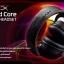 หูฟัง Kingston HyperX Cloud Core Gaming Gear คุณภาพยอดเยี่ยม ในราคาประหยัด พิสูจน์แล้วโดยนักเล่นเกมส์มืออาชีพ แบรนดังระดับโลก thumbnail 7