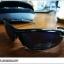 แว่นตาชิมาโน่ Shimano CE-S60X-PH Sunglasses thumbnail 4