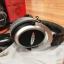 หูฟัง Isk Hf2010 Fullsize Semi-Open Monitor Headphone เบสนุ่ม เสียงหวาน ฟังสบายไม่ล้าหู thumbnail 5