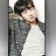 EXO ChanYeol เคส iphone 4s/5s/6/6+ thumbnail 1