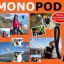 Monopod ไม้มหัศจรรย์ thumbnail 2